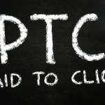 ¿Que son las PTC? ¿Como funcionan?