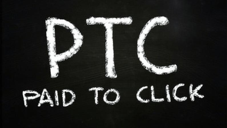 ¿Qué son las PTC? ¿Cómo funcionan?
