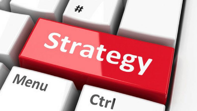 Estrategia Neobux sin utilizar dinero