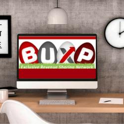 Informacion y pagos de Buxp