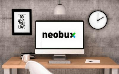 NEOBUX: La más Famosa y Fiable PTC
