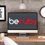 BERUBY: Dinero por compras online y mucho más