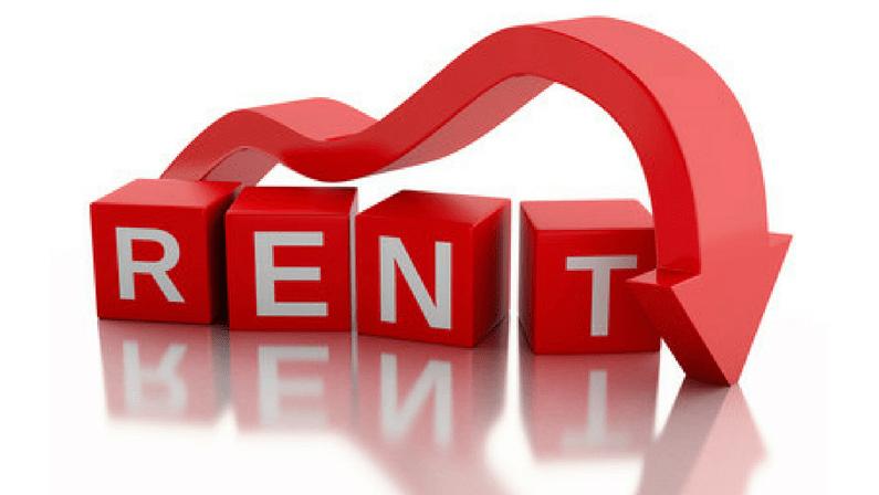 Referidos Rentados y Membresías en Scarlet-clicks