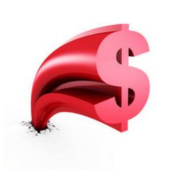 PAGO DE BUXP Abril 2016: Primer pago de esta PTC