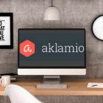 AKLAMIO: Dinero por recomendar y por compras