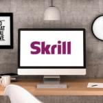 SKRILL: Procesador de pagos rápido y seguro