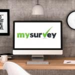 MYSURVEY (Ahora LIFEPOINTS): El mejor panel de encuestas para España