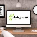 DAISYCON: Gana dinero con tu blog o redes sociales