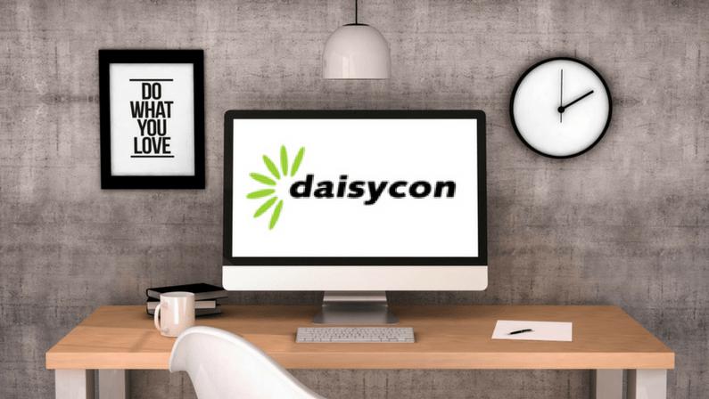 Daisycon_ Gana dinero con tu blog o redes sociales