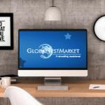GLOBALTESTMARKET (Ahora LIFEPOINTS): El panel internacional con más encuestas