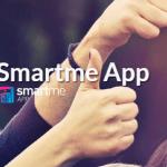 SMARTME APP: Dinero por solo tener la App activa