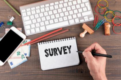 Información importante sobre las Encuestas Remuneradas Online