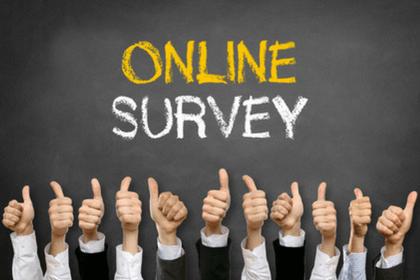 ¿Qué perfiles son interesantes para poder ganar dinero con encuestas pagadas?
