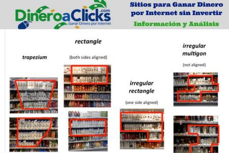 ClickWorker Ganar Dinero con los Minitrabajos 3