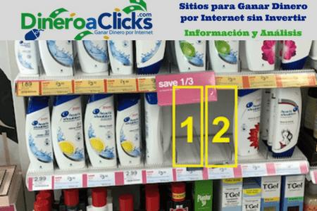 ClickWorker Ganar Dinero con los Minitrabajos 4