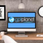 GPTPLANET: Estable PTC que paga desde 2010