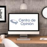 Centro de Opinion: Panel de encuestas para España con experiencia