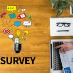 Encuestas Remuneradas Online para ganar dinero