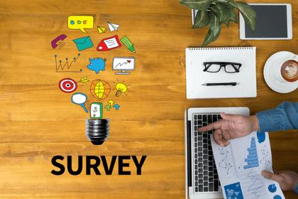 Las Encuestas Remuneradas Online