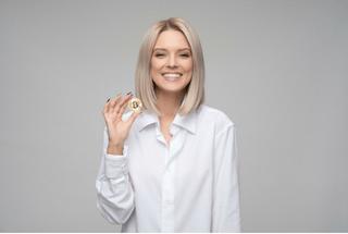 Cómo ganar dinero consiguiendo fracciones de bitcoin gratis