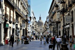 Cómo ganar dinero por mostrar tu ciudad a turistas