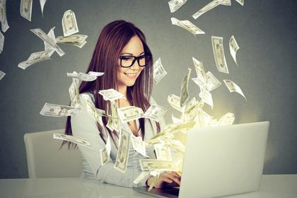 Como ganar dinero online sin invertir