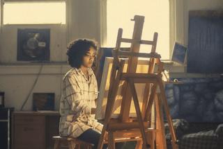 Cómo ganar dinero vendiendo tus creaciones artísticas o manualidades
