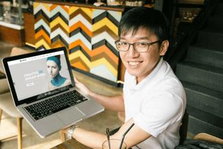 Cómo ganar dinero ofreciendo tu experiencia profesional online