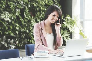 Ganar dinero como asistente virtual