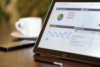 Cómo ganar dinero con publicidad en blog o web