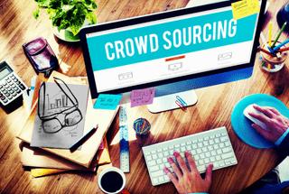 Realizar tareas o minitrabajos online