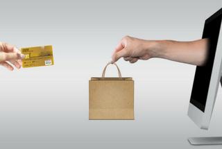 Cashback para ganar dinero por compras online