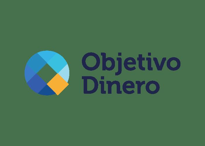ObjetivoDinero.com