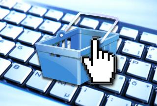 Comprar y vender objetos o ropas usadas