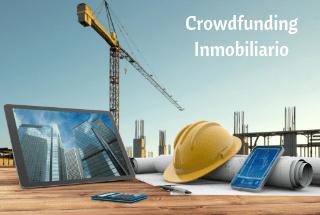 Invertir en el Crowdfunding inmobiliario