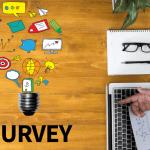 Ganar dinero con encuestas pagadas por Internet