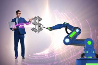 Inversiones automatizadas