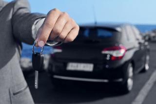 alquilar tu coche a otras personas