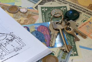 Ganar dinero con tus propiedades