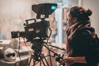 Alquilar tu casa para rodajes de cine