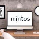 MINTOS: Invertir prestando dinero desde 10€