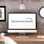 SociosInversores: Invertir en Startups