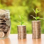 Dónde invertir dinero y por qué