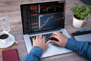 Invertir con Trading Online