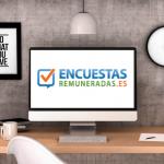 EncuestasRemuneradas.es: Otro panel de encuestas válido