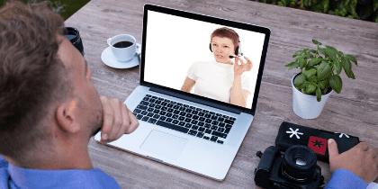 Creando y vendiendo infoproductos propios en un blog o web
