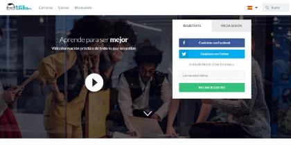Generar ingresos pasivos vendiendo cursos en plataformas