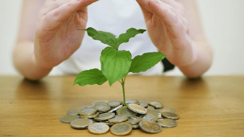 Generar ingresos pasivos [23 fuentes y formas]