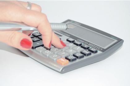 Comisiones y rentabilidad de los robo advisors