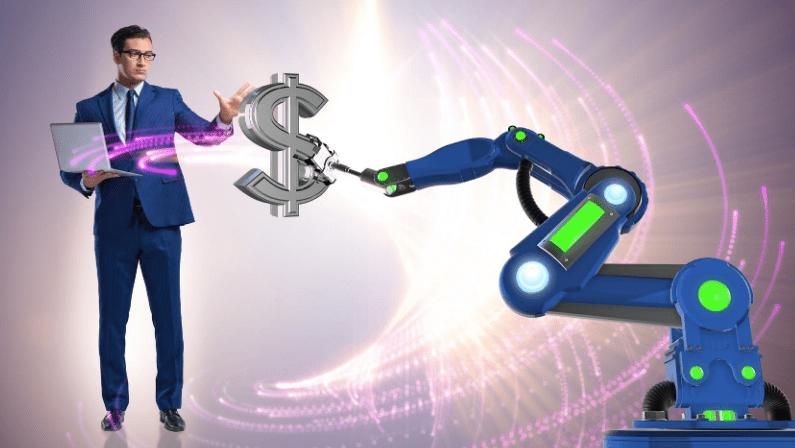 ROBO ADVISORS: La mejor y más sencilla forma de invertir